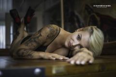 IMG_5705